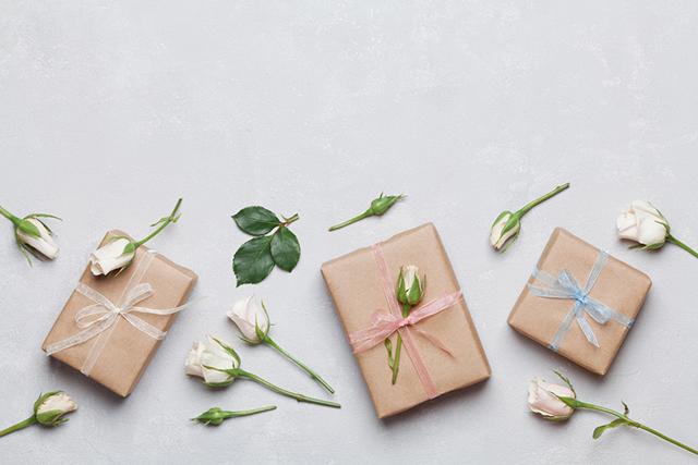 20180404_gift_1
