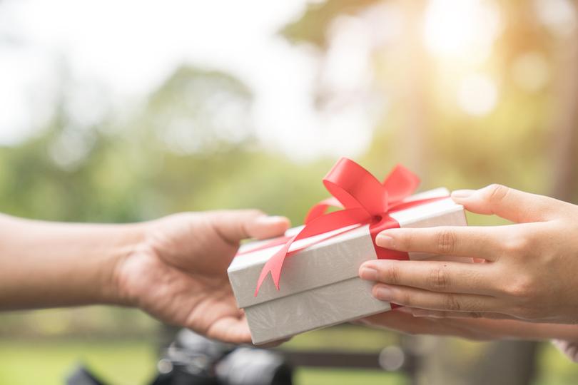 20180404_gift_2