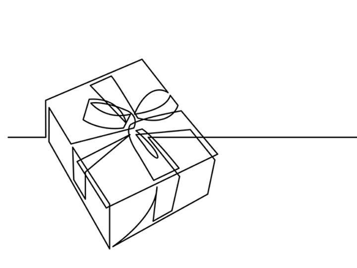 20180404_gift_main