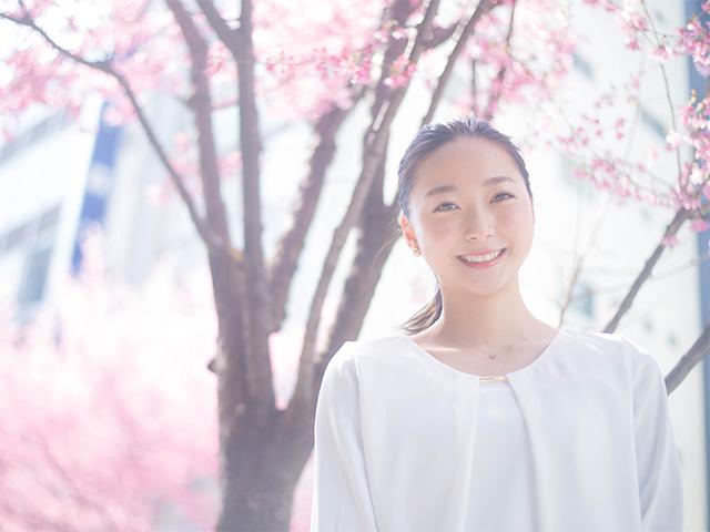 hatakeyama_01