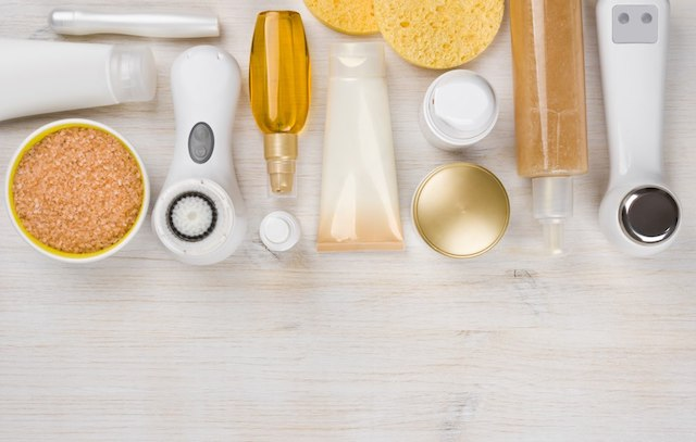 shutterstock_377498167-piling-product-didecs