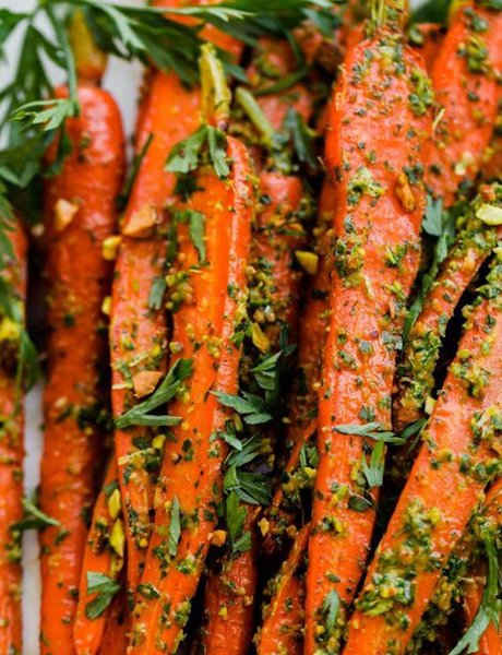 1roasted-carrots-with-carrot-top-pistachio-pesto
