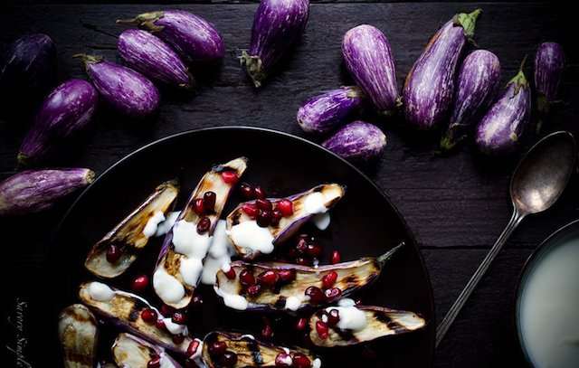 web-grilled-fairytale-eggplant-020
