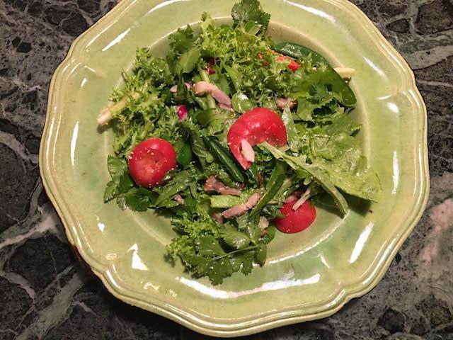 5_18.04.08夜salade