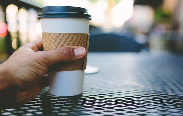 coffee-1000