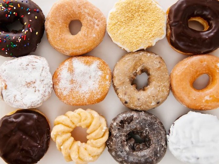 sugarcravings-donuts-1000
