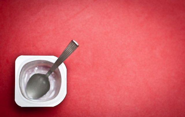 yogurt-1000