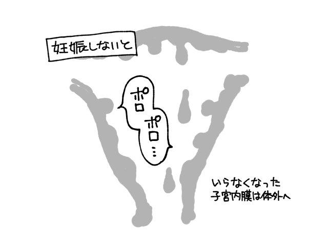 20180424_hairan2-1