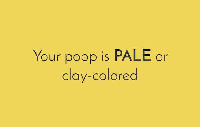 poop_6
