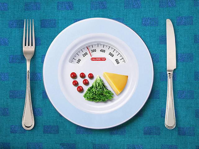 1804_calories