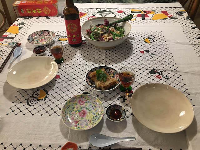 3_18.04.14夜食卓