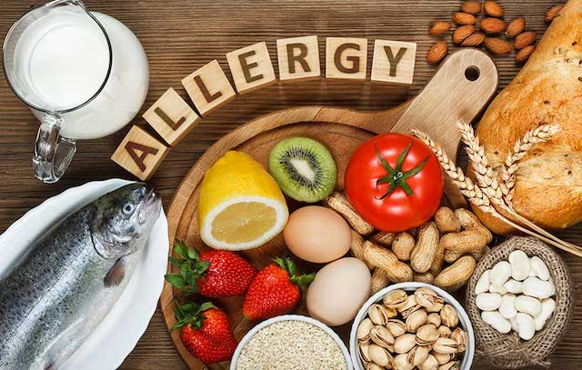 shutterstock_422532307-food-allergy-evan-lorne