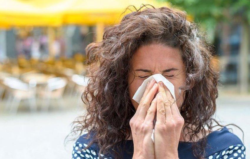 shutterstock_433573729-seasonal-allergies-michaelheim