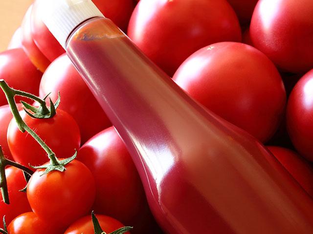 1804_ketchup_02