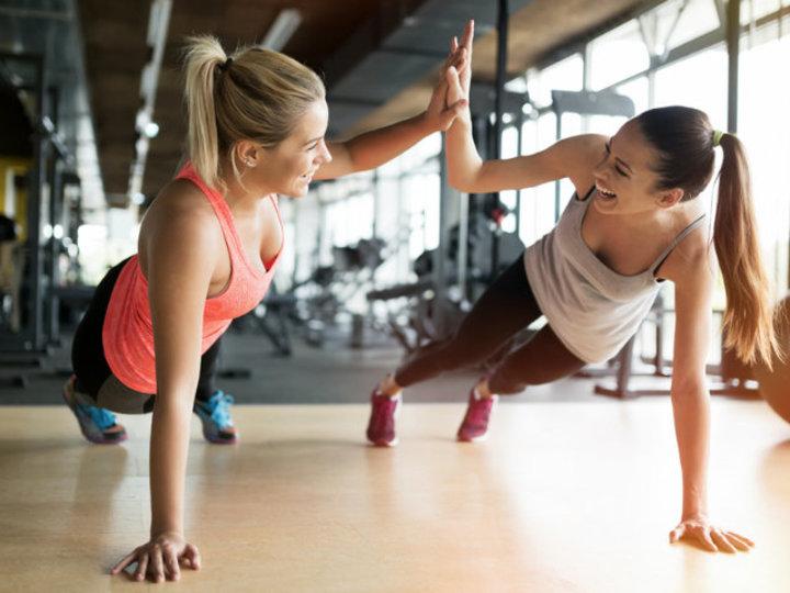 ダイエットを成功に導く具体的な10の方法