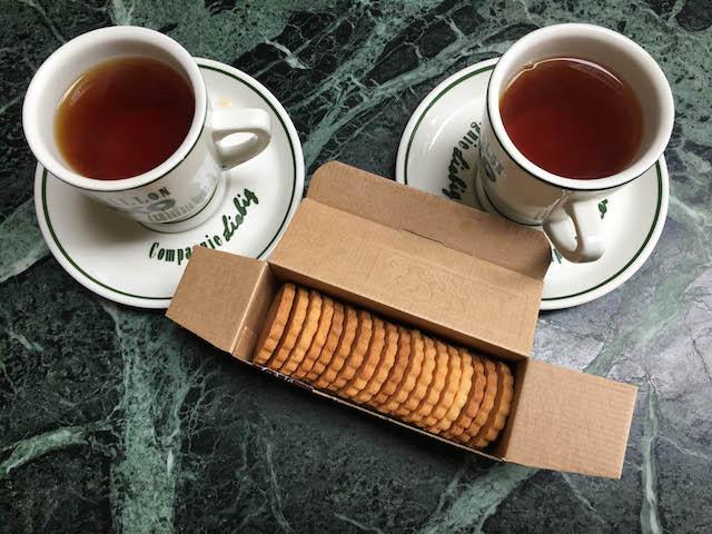 18.04.24昼紅茶
