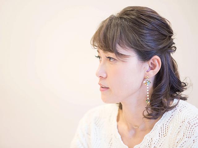 okazaki_05