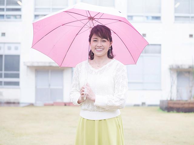okazaki_07