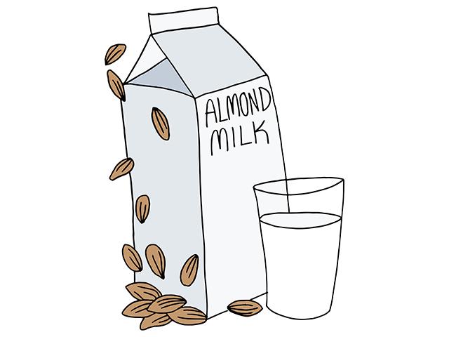 20180510_almondmilk_1