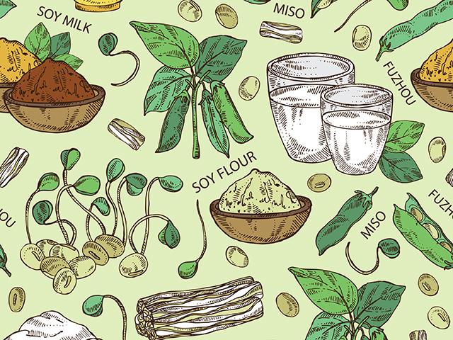 20180511_plant-based-food