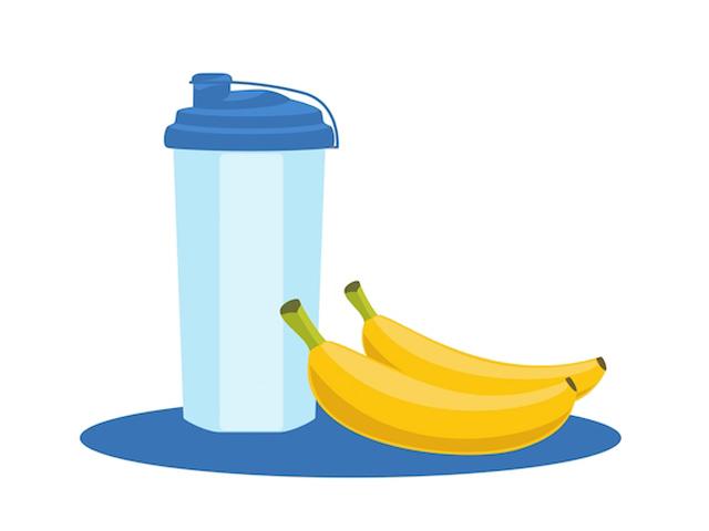 1805_banana_02