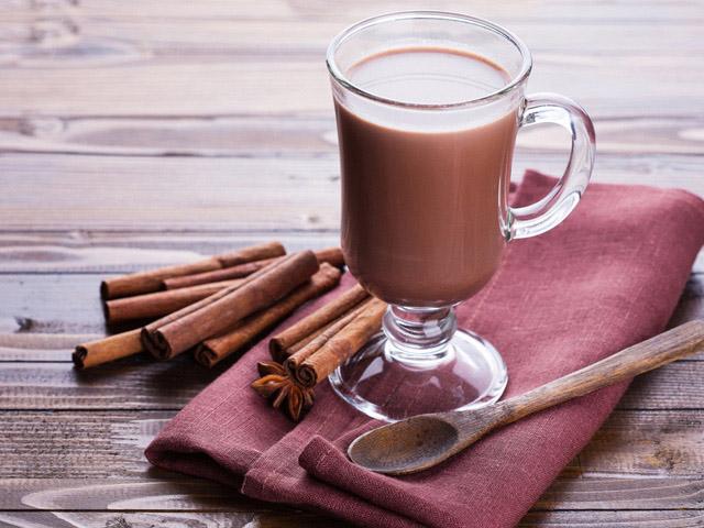 1805_cocoa_top