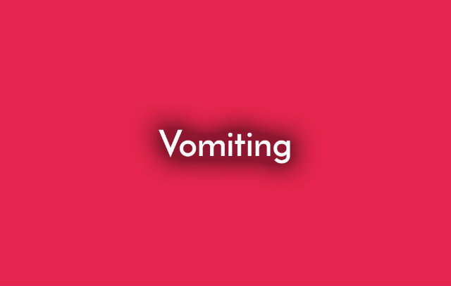 20180515_burping1