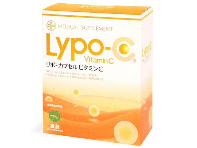 lypoC03