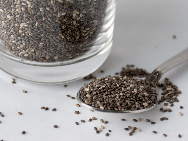 chiaseed1