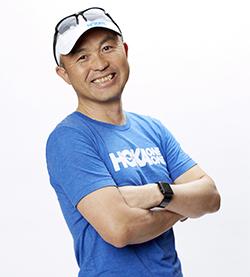 kin_tetsuhiko