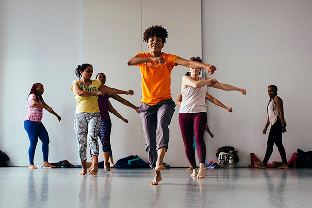 20180514_nyt_afro_flow_yoga-1