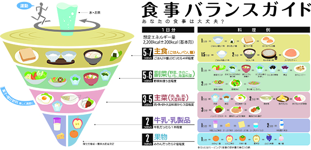 eating_01