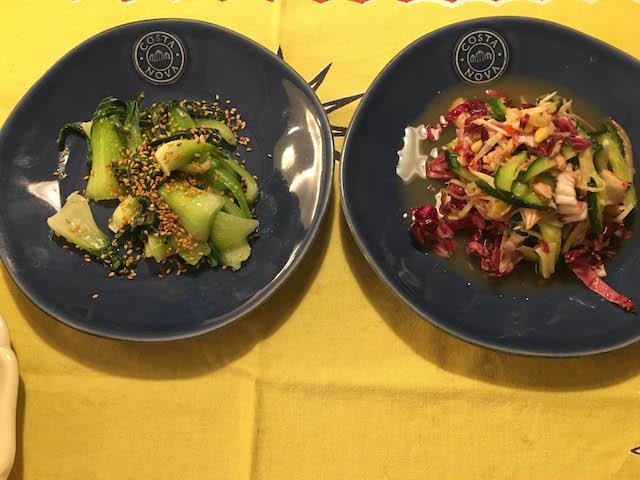 18.05.19夜野菜2種