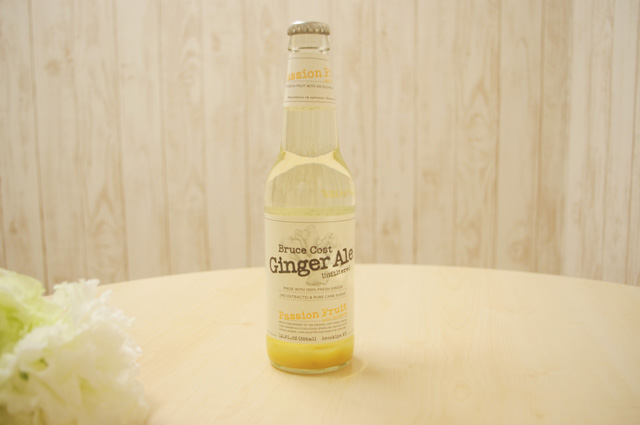 1805_gingerale_02