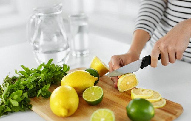 20180525_lemon3