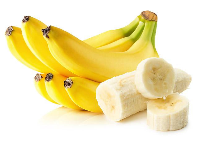 1805_banana_01