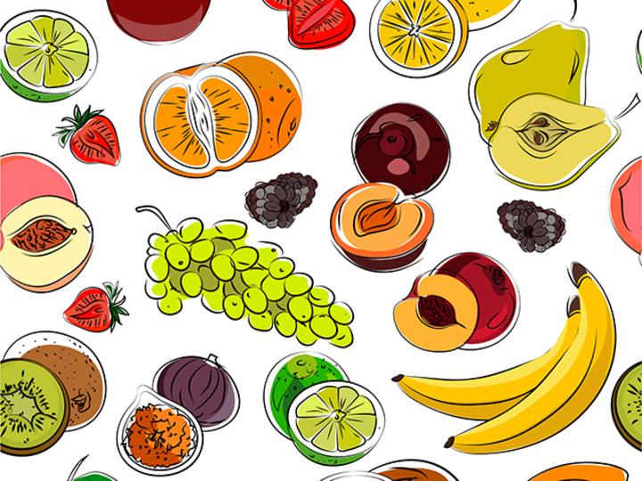 「果物を食べると太る」は誤解。糖質が怖くなくなるズルイ食べ方