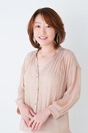 oyanagi_profile