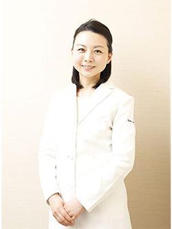 yuka_seki