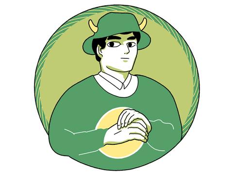 今週 牡牛座 【2021年上半期の運勢】牡羊座は新しい課題に挑戦! 牡牛座、双子座は?