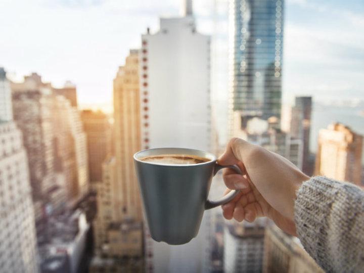 「コーヒーを飲むとがんになる」は本当?