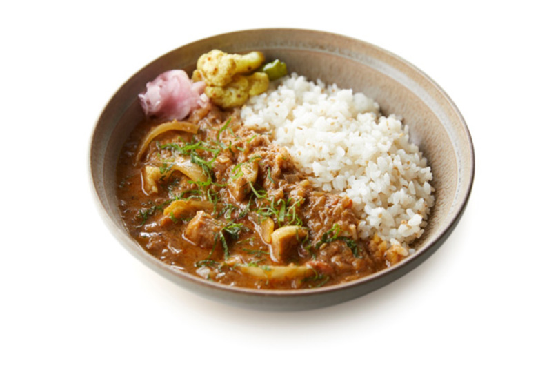 1806_curry_stock_tokyo_02