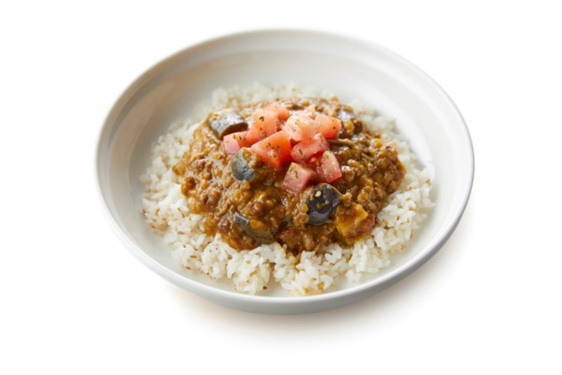1806_curry_stock_tokyo_03