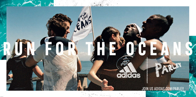 1806_runfortheoceans_01