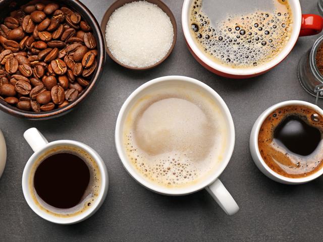 coffee_02