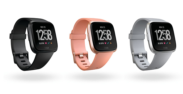 fitbit_330