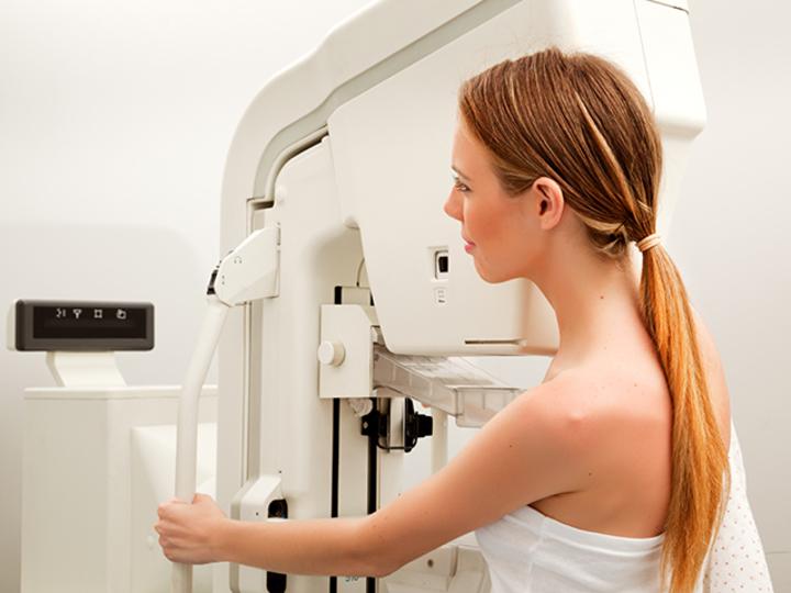 「5大がん検診」って? 受けるべきがん検診は何だか知っていますか?