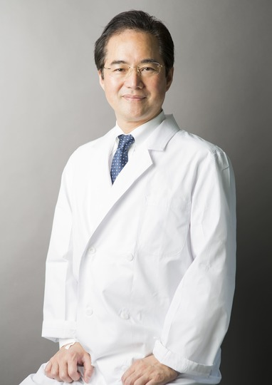 井上浩義先生2