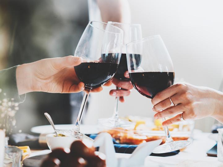 いま、日本ワインがどんどん美味しくなってるって知ってた?