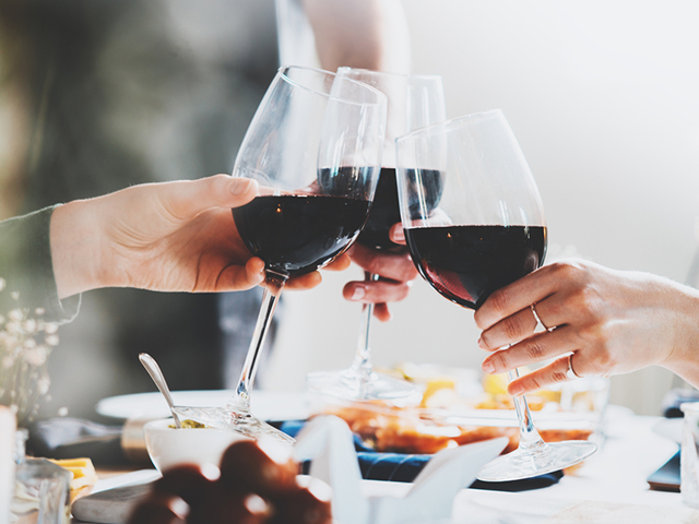 20180615_wine